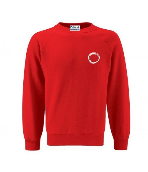 Blakenhale Infant Sweatshirt