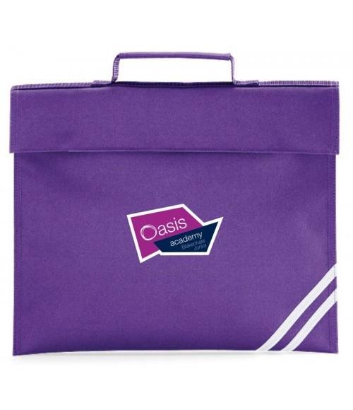 Blakenhale Junior Bookbag