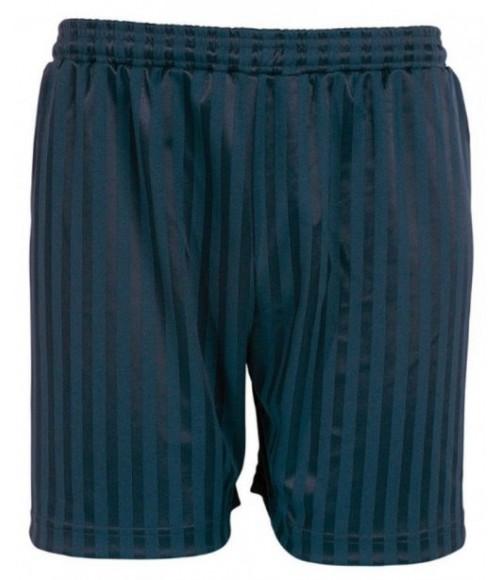 Blakenhale Junior PE Shorts