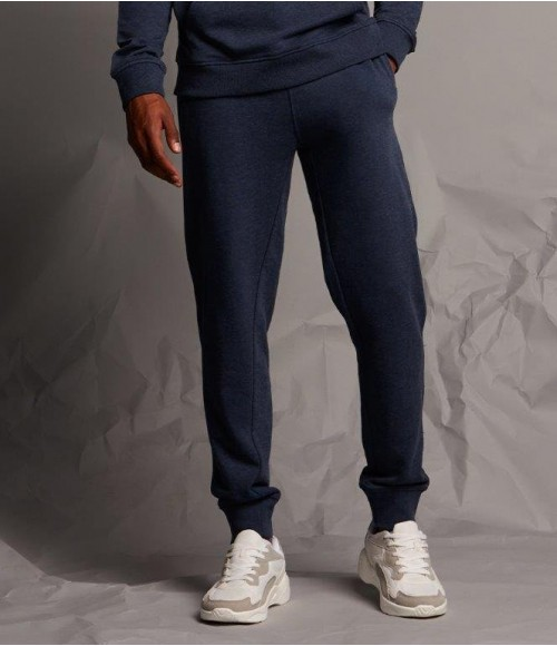 FR630 Front Row French Terry Joggers