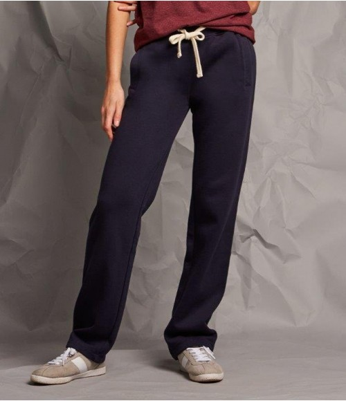 FR601 Front Row Ladies Track Pants