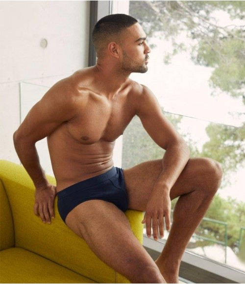 SS302 Fruit of the Loom Classic Sport Briefs