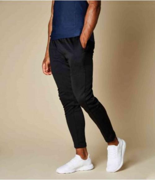K971 Gamegear Slim Fit Track Pants