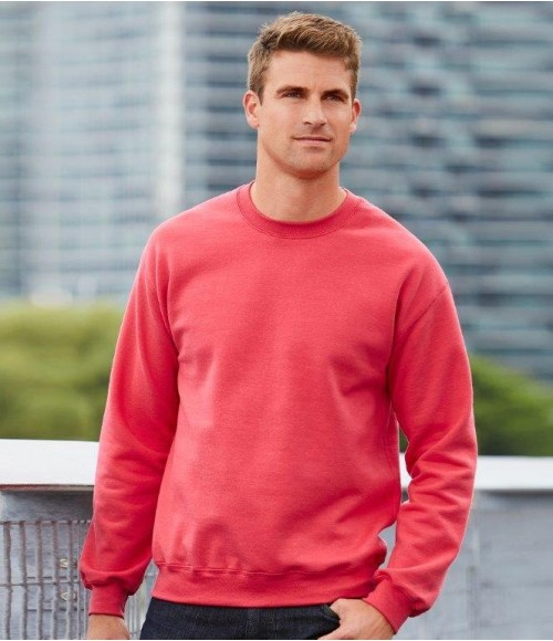 GD56 Gildan Heavy Blend Sweatshirt