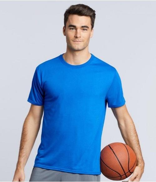 GD120 Gildan Performance T-Shirt