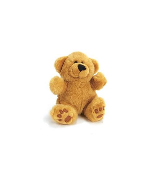 Metro 7'' Friendly Bear