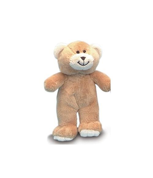 Metro Percy Bear  6.5