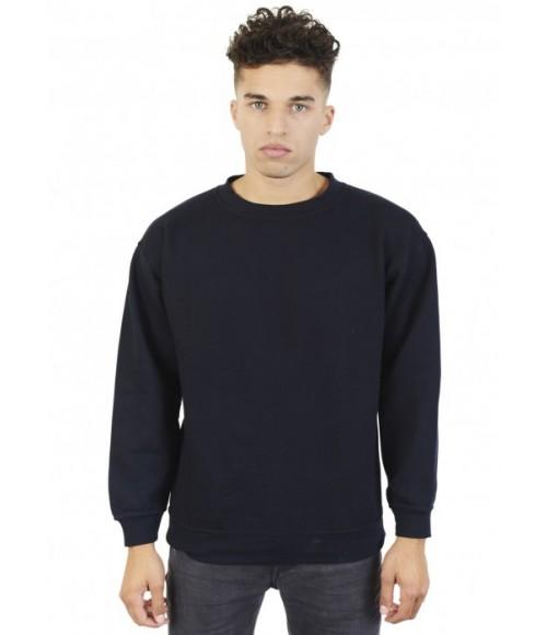 Magnum Sweatshirt