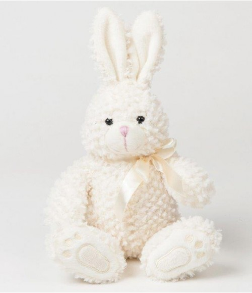 MM18 Mumbles Rabbit