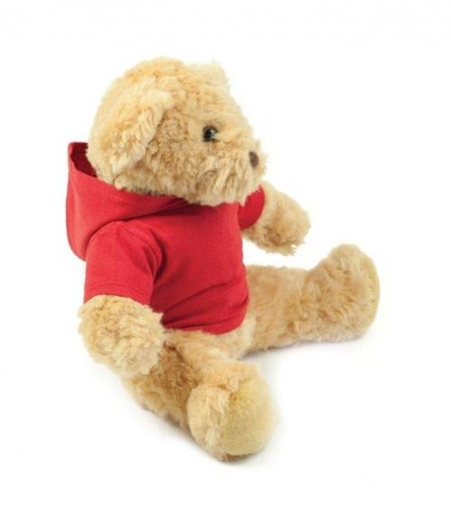 MM88 Mumbles Teddy Hoodie
