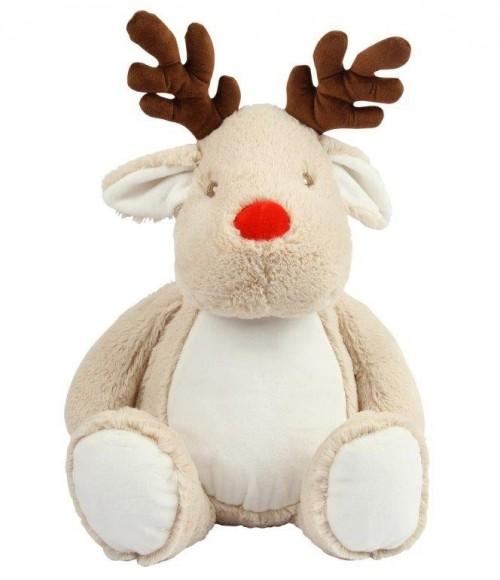 MM560 Mumbles Zippie Reindeer