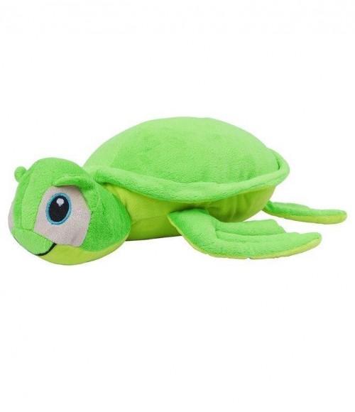 MM571 Mumbles Zippie Turtle
