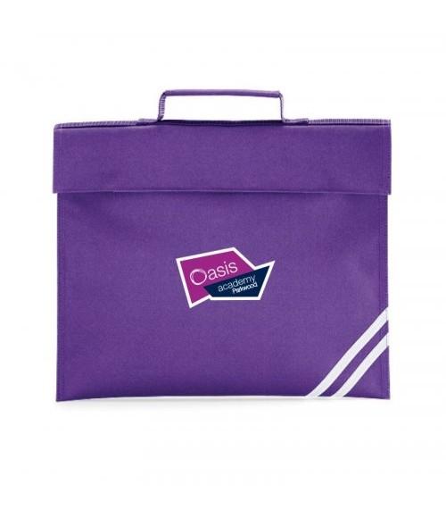 Parkwood Bookbag