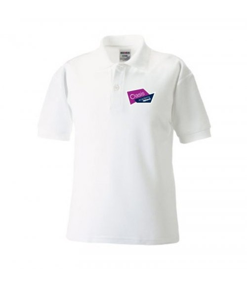 Parkwood Polo Shirt