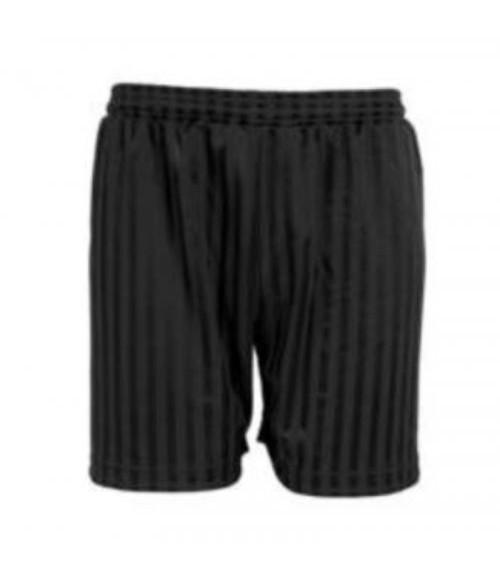 Parkwood Shorts