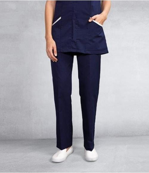PR514 Premier Ladies Poppy Healthcare Trousers