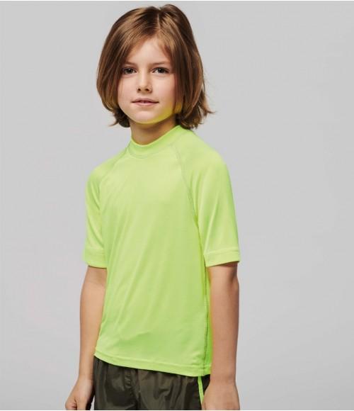 PA4008 Proact Kids Surf T-Shirt