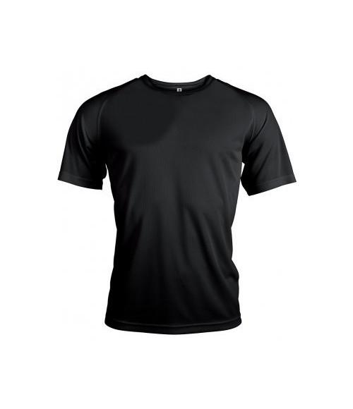 PA438 Proact Sport T-Shirt