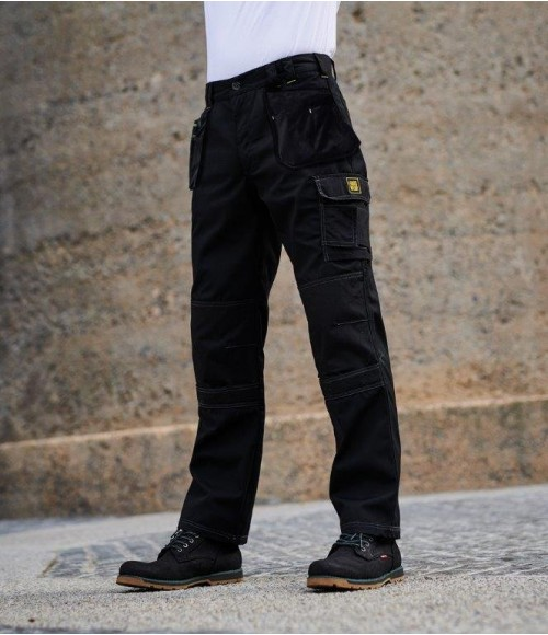 RG510 Regatta Holster Trousers