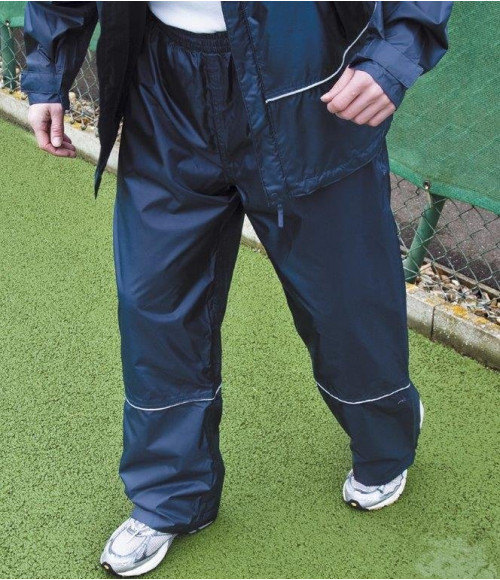 RS156 Result Waterproof 2000 Pro Coach Trousers