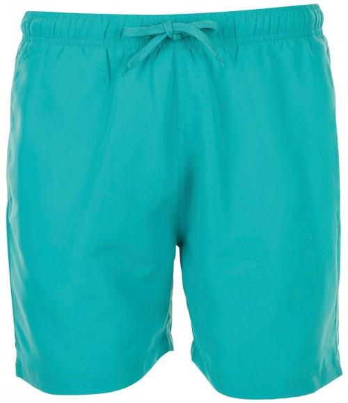 01689 SOL'S Sandy Beach Shorts