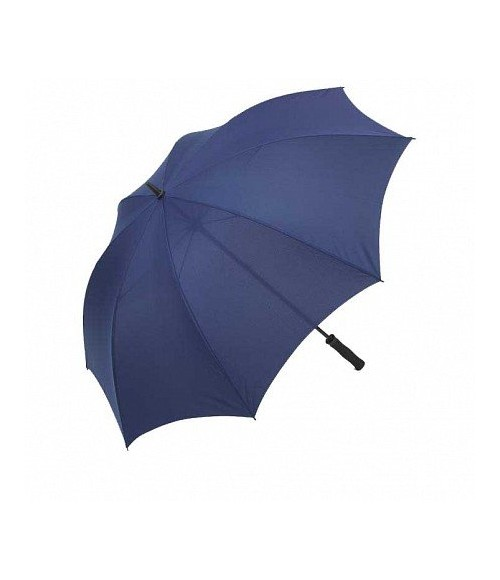 Sheffield Sports Umbrella