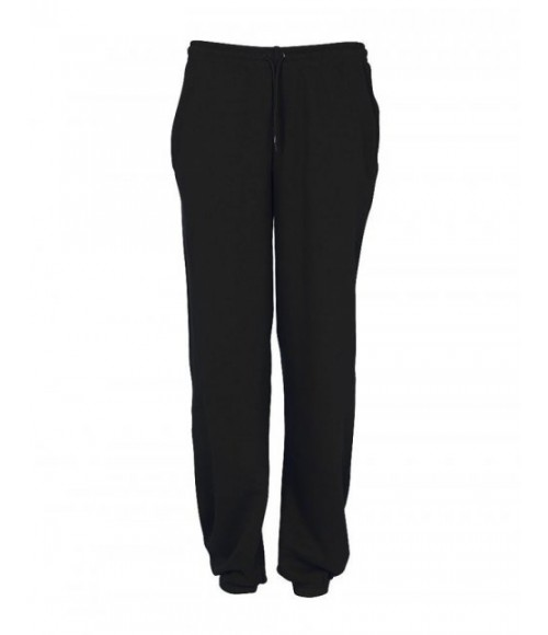 Short Heath Jogging Bottoms
