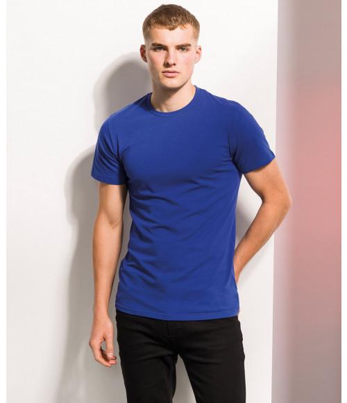 SF121 Men Feel Good Stretch T-Shirt