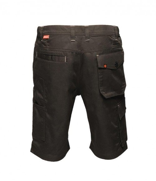 TS108 Tactical Threads Heroic Cargo Shorts