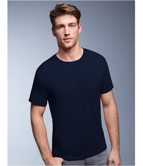 Anvil Featherweight T-Shirt
