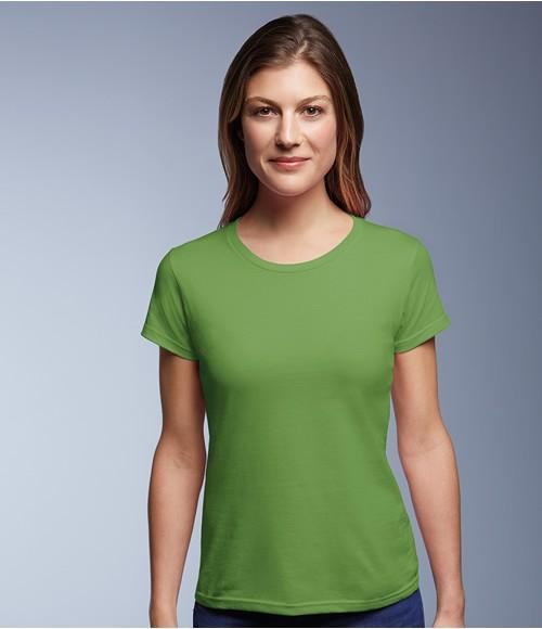 Anvil Ladies Basic T-Shirt