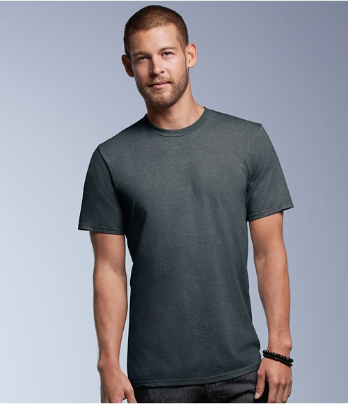 AnvilSustainable Crew Neck T-Shirt