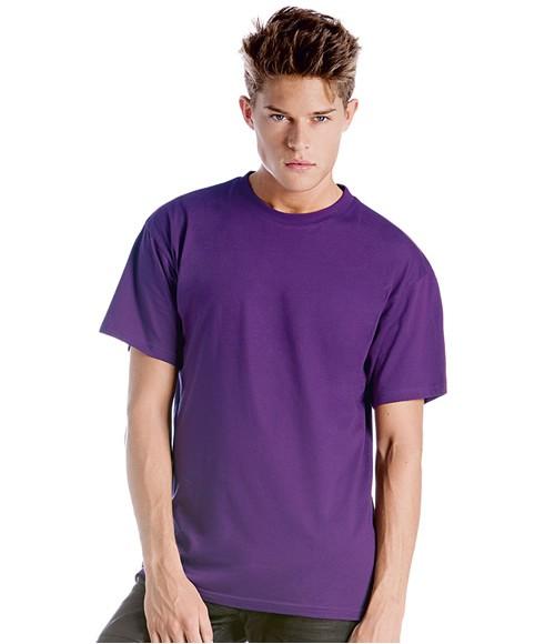Gilbert Xact Plain Senior Rugby Shirt