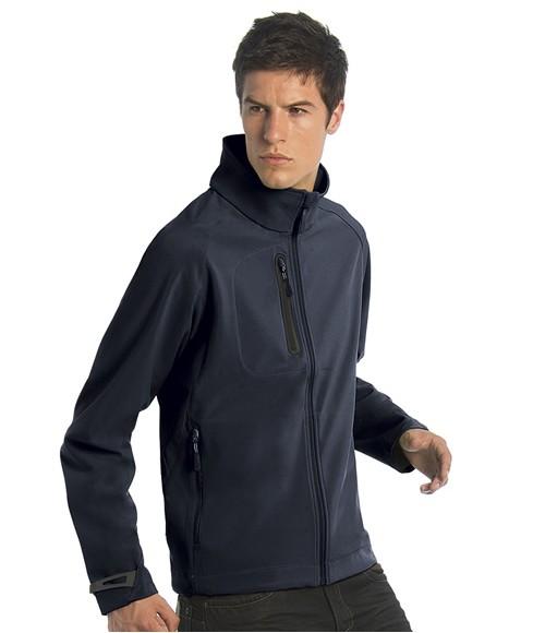 X-Lite Soft Shell Jacket