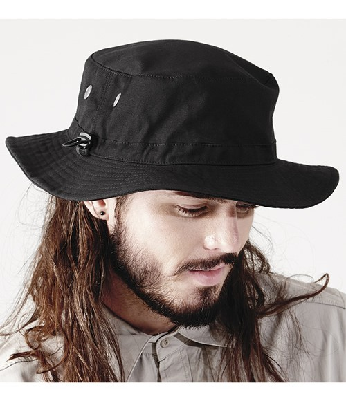 Craghoppers NosiLife Sun Hat - b62ad318828