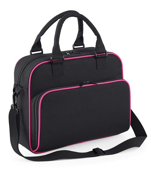 BagBase Junior Dance Bag