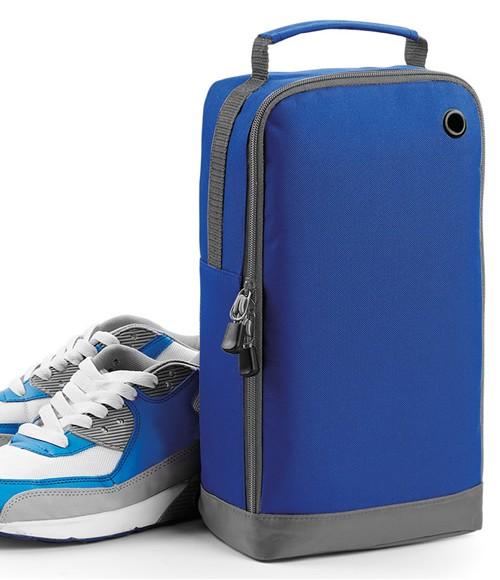 BagBase Sports Shoe/Accessory Bag