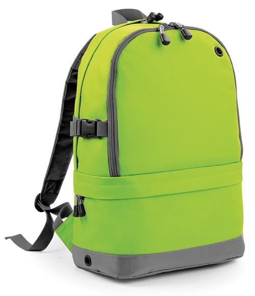 BagBase Sports Backpack