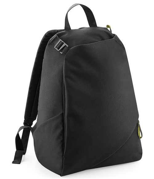 BagBase Affinity Re-Pet Backpack
