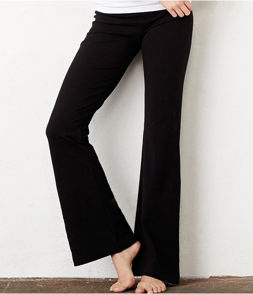 Bella Fitness Pants