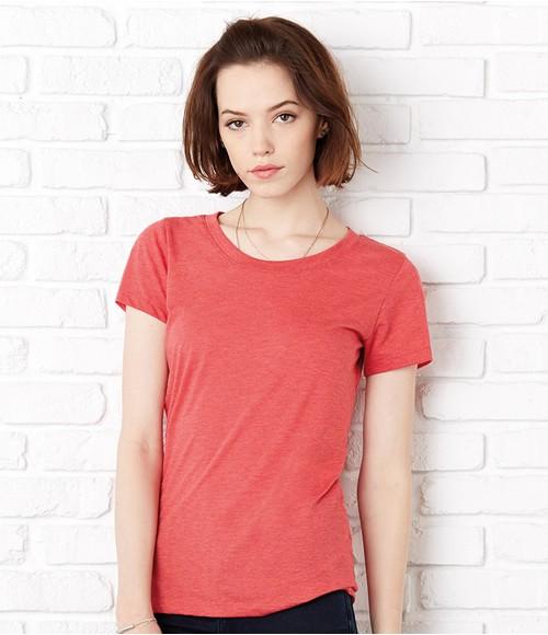 Bella Triblend T-Shirt