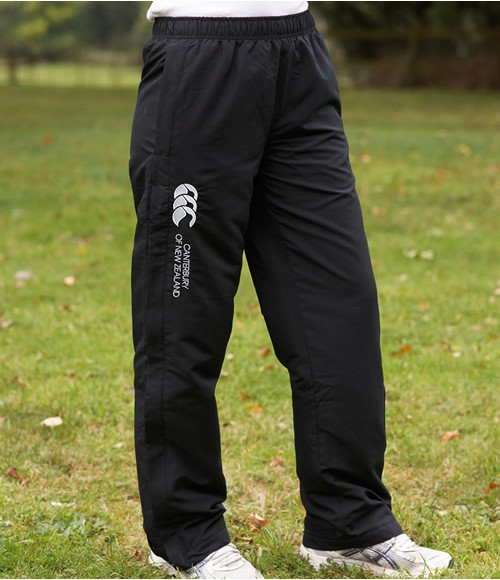 Canterbury Ladies Stadium Pants