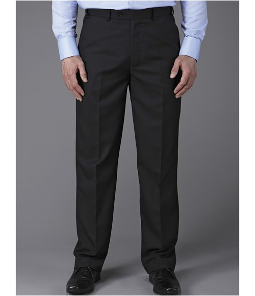 Skopes Wexford Flat Fronted Trousers