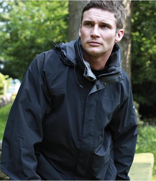 Craghoppers Kiwi GORE-TEX  Jacket