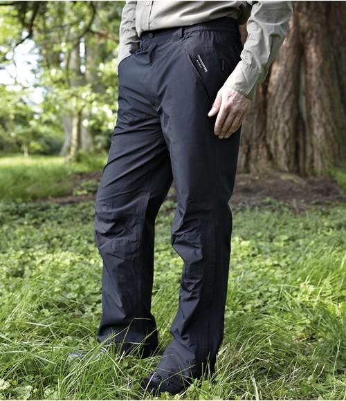 Craghoppers Kiwi GORE-TEX  Trousers