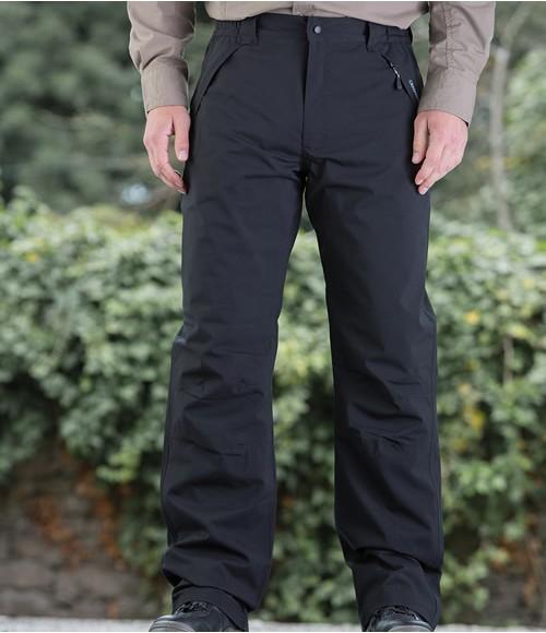 Craghoppers Steall Waterproof Trousers