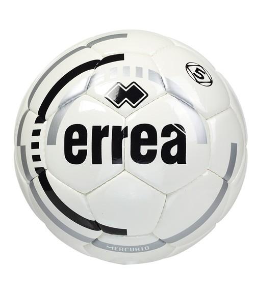 Errea Mercurio Football