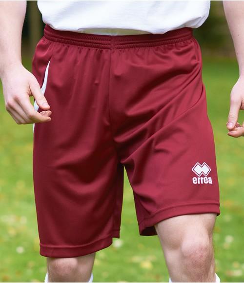 Errea Neath Shorts