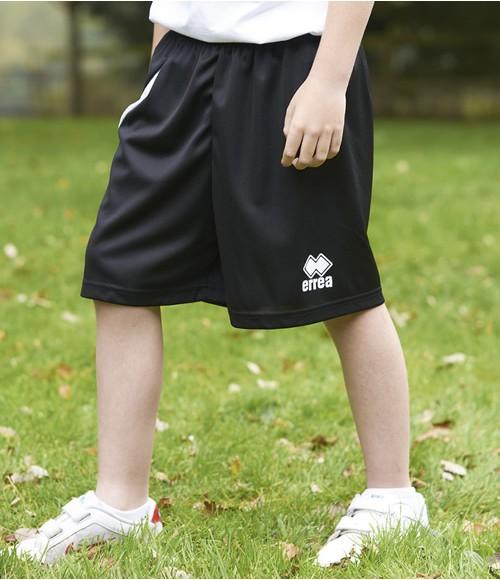 Errea Kids Neath Shorts