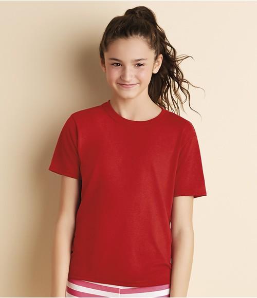 Gildan Kids Performance T-Shirt